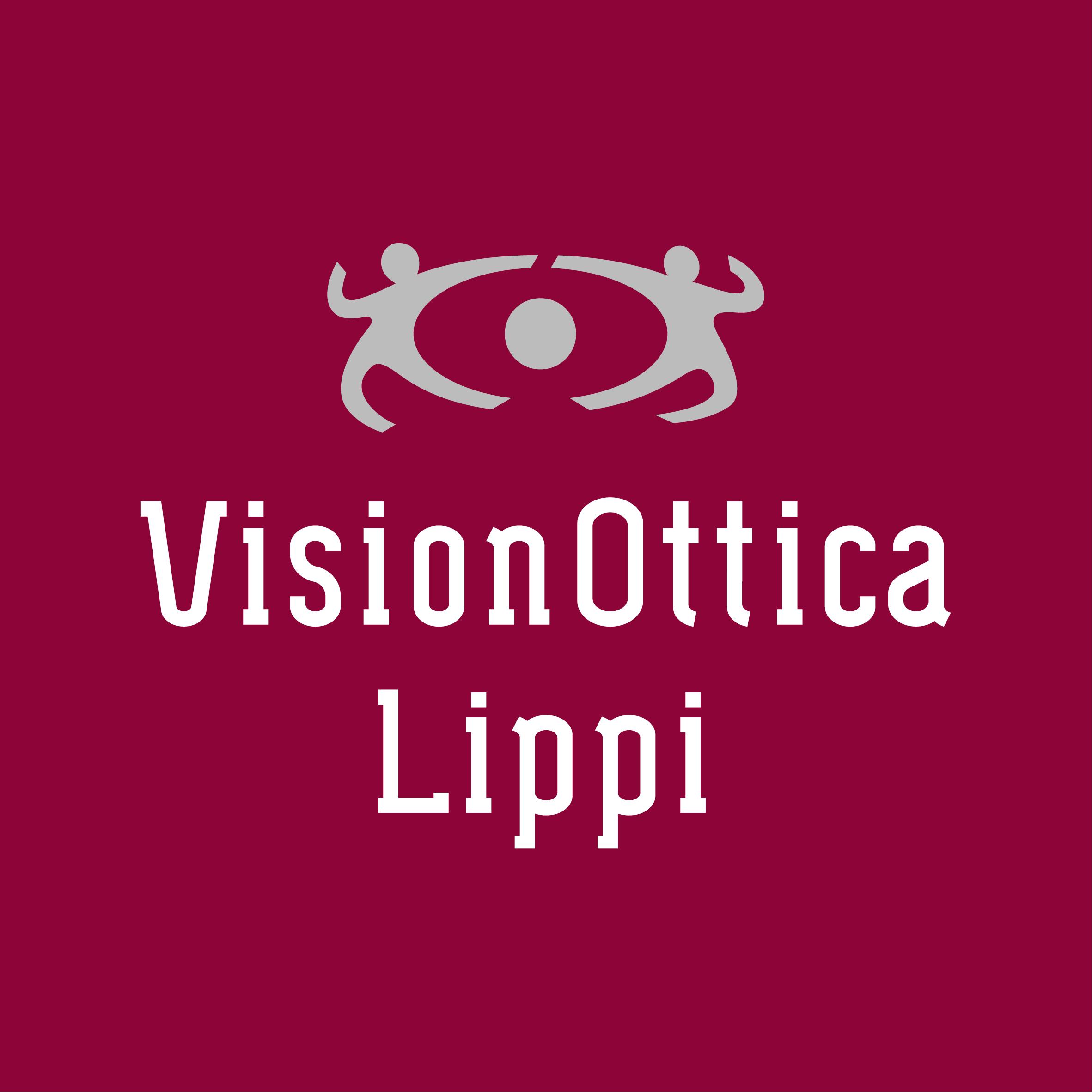 Logo_Web_LippiVO