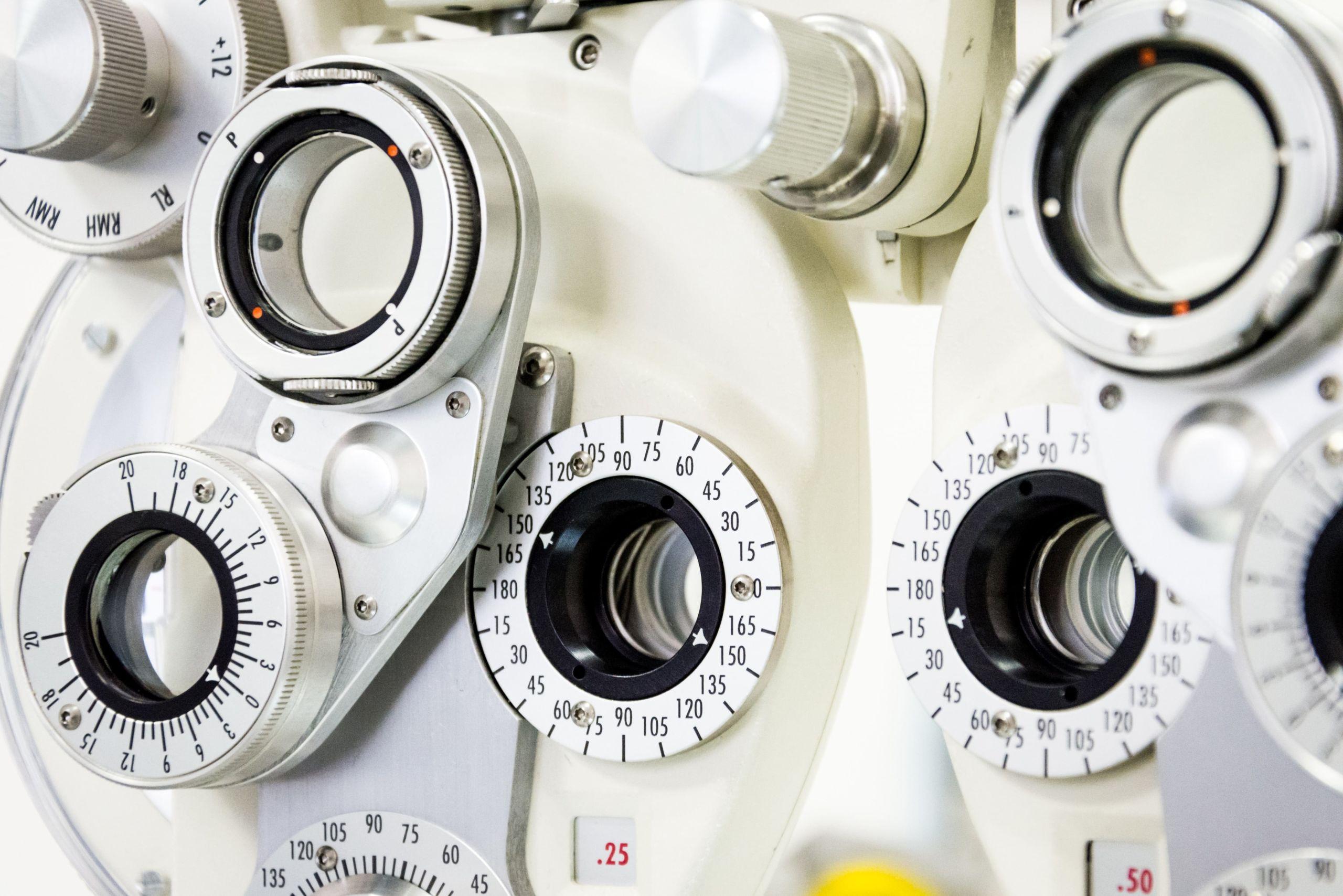 Optometria-funzionale-Ottica-Lippi
