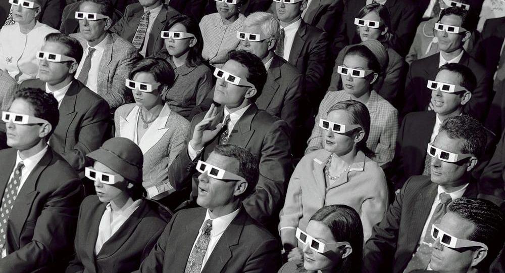 Ottica-lippi-cinema-occhiali