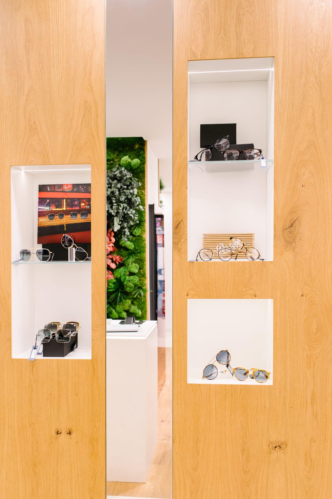 Ottica-lippi-firenze-negozio-5